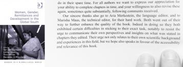 redactiewerk, freelance, academische publicaties