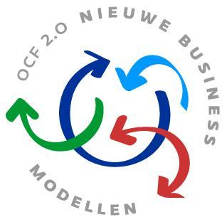 experiment, Nieuwe Business Modellen, zzp-er, hybride bankieren