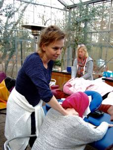 Pascale Portier-Kuijpers (14)