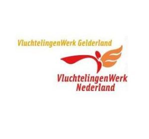 Taalmaatje, Project LliNK, vluchtelingenwerk, vrijwilligerswerk