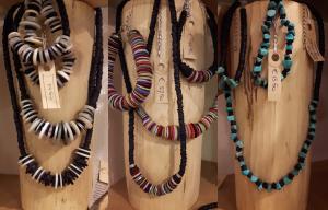 Yabal's ReCreations: homemade mode- en woonaccessoires van gerecycled goed