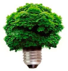Hoe Duurzaam Doen Loont tips