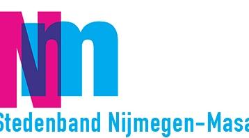 Stedenband Nijmegen-Masaya