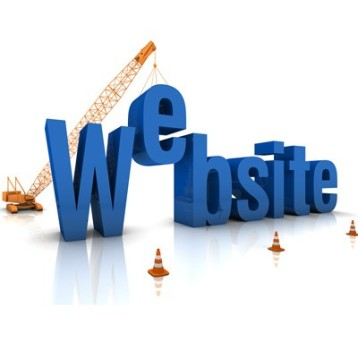 freelance, websiteontwikkeling, webredactie