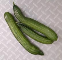 kromkommers