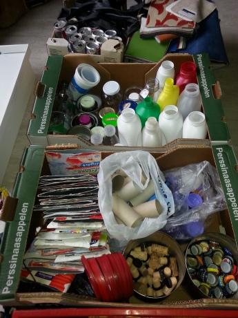 recycle-workshop_materialen