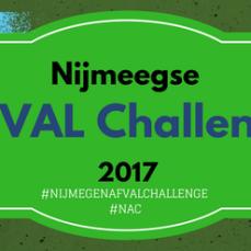 De Nijmeegse Afval Challenge (2017)