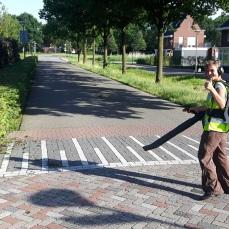 Overhaag_Groesbeek_03-07-2017 (7)