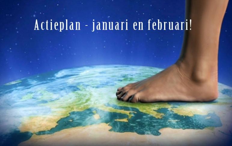WNF Banner_ecologische-voetafdruk__Actieplan januari en februari