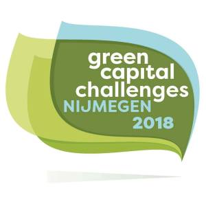 Green Capital Challenges Nijmegen 2018