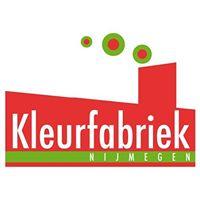 Kleurfabriek Nijmegen